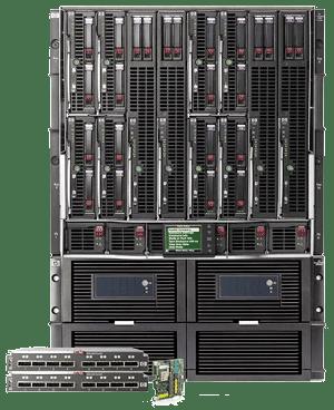 HP-DAS storage سرور اچ پی فرتاک شبکه سرور تجهیزات شبکه و سرور فرتاک fartak