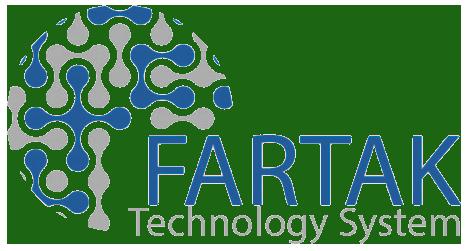 fartak - logo - fartak logo -fartak image -فرتاک - سامانه فناوری فرتاک تجهیزات شبکه و سرور - تجهیزات سرور - تجهیزات شبکه - لوگو فرتاک -لوگو - فرتاک - لوگو سامانه فناوری فرتاک -