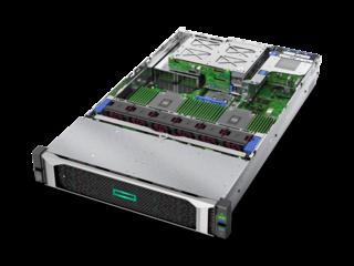 فرتاک تامین تجهیزات شبکه - تجهیزات شبکه- تجهیزات شبکه و سرور تجهیزات سرور سیسکو تجهیزات سیسکو - فایروال سیسکو - تحهیزات اچ پی - سرور اچ پی - فرتاک - سامانه فناوری فرتاک