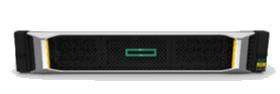 HPE MSA 1050 Storage