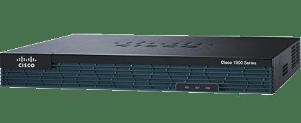 cisco1921-k9 cisco router fartak روتر سیسکو فرتاک