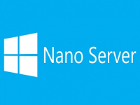 آشنایی-اولیه-با-Nano-Server