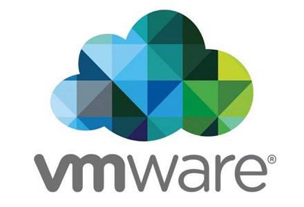 فرق-I-Moved-It-با-I-Copied-It-در-مجازی-سازی-VMware-چیست-2