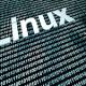 کاربرد-PATH-Environment-Variable-یا-متغیر-محیطی-PATH-در-سیستم-عامل-لینوکس