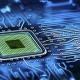 Register-یا-ثبات-در-پردازنده-چیست-؟