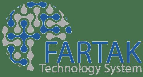 fartak logo png