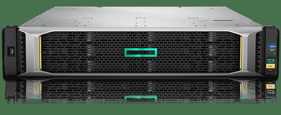 0014516_hpe-msa-2050-san-dual-controller-sff-storage-q1j01a_550