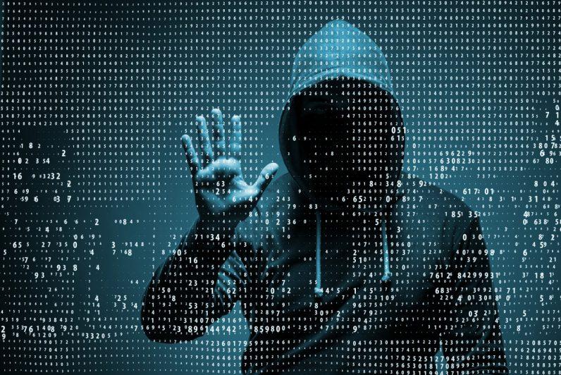 AI-CyberSecurity-Teaser-796x532