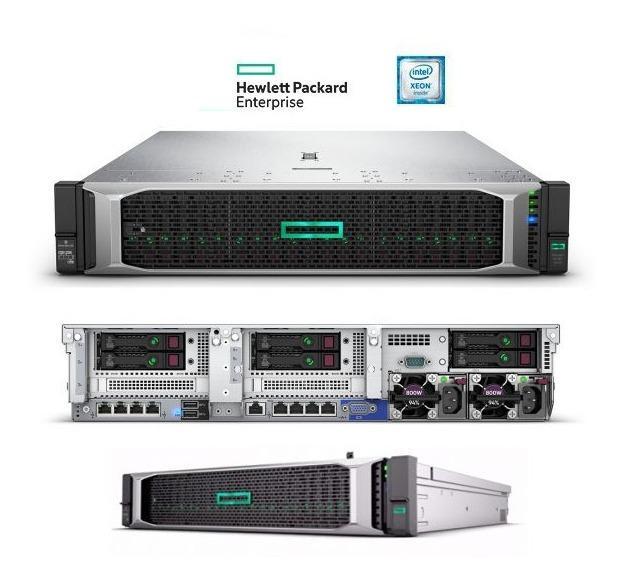 servidor-de-rendimiento-hpe-proliant-dl380-gen10-xeon-5118-D_NQ_NP_940621-MCR31623866775_072019-F